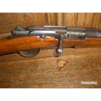 gras civil __00024_Carabine-La-PATRIOTE-chez-Manufrance-cal-320-8mm