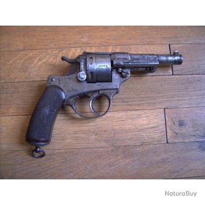Choix d'un revolver pn à cartouche __00025_Revolver-reglementaire-modele-1873